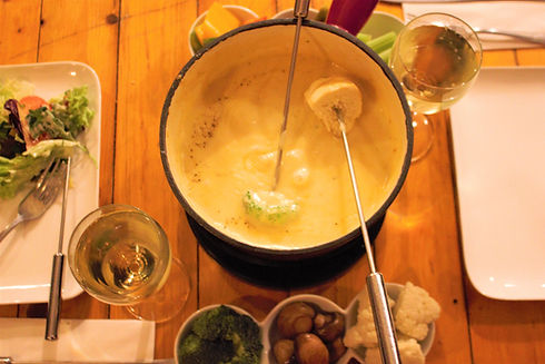 Cheese fondue above.jpg