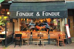 Fondue _ Fondue Building - Amsterdam Best Restaurants.png