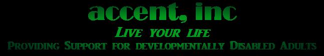 Accent, inc ad_edited