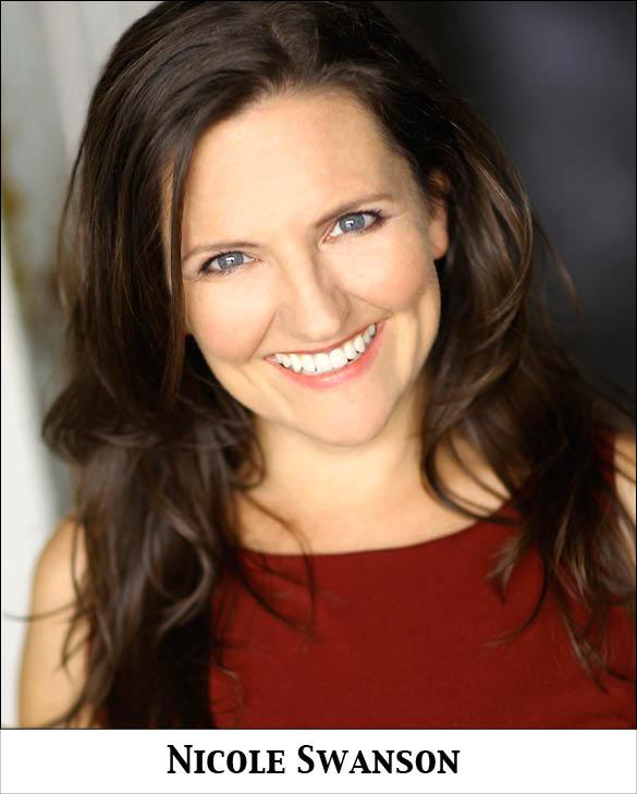 Nicole Swanson4