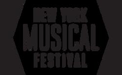 NYMF_Logo_Master_Black_Small