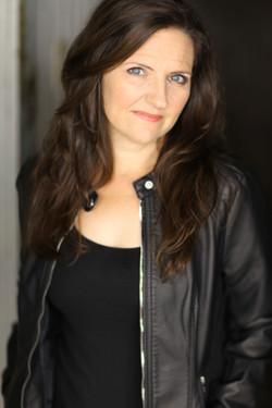NicoleSwanson2