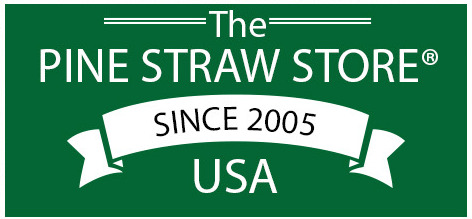 The-Pine-Straw-Store-2000x589