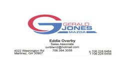 Eddie ad (2)
