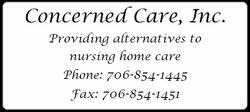 Concerned Care, Inc_edited