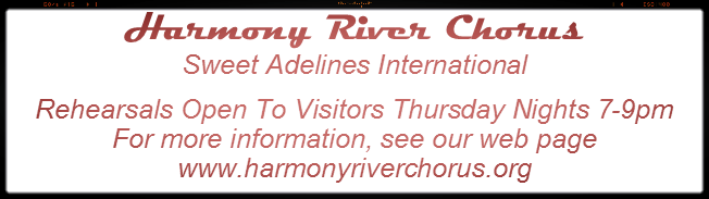 Harmony River Chorus_edited