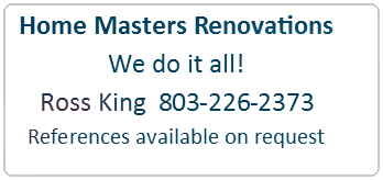 Home Masters Renovations_edited