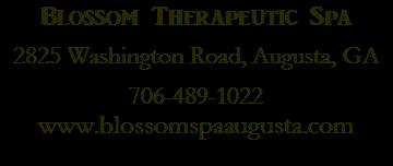 Blossom Therapeutic Spa_edited