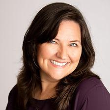 Nicole%20Swanson%20Headshots-06_edited.j