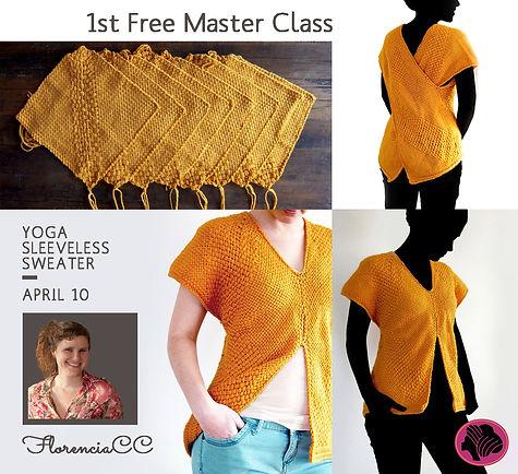 free master class_final.jpg
