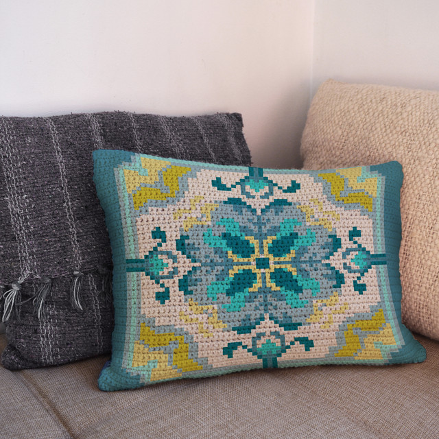 #stayathome forever free pattern