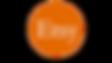 etsy-logo-transparent-png-4.png