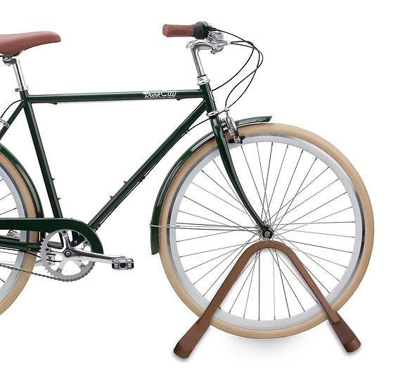 WStand bicicletero / bike stand