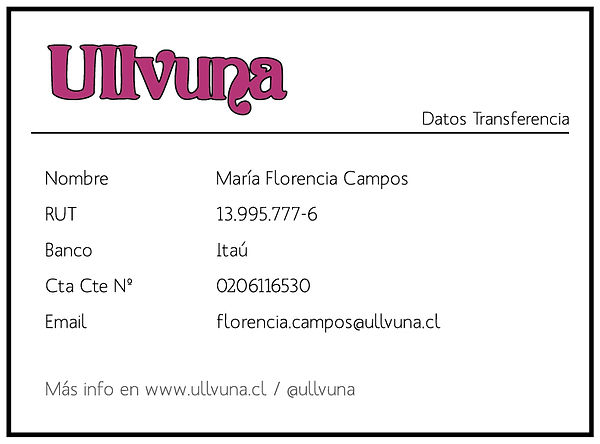 datos transferencia_Ullvuna.jpg