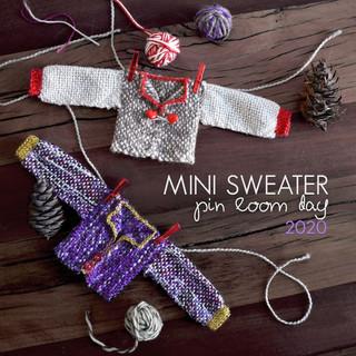 Mini Sweater Pin Loom Day 2020.jpg