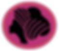 logo Ullvuna