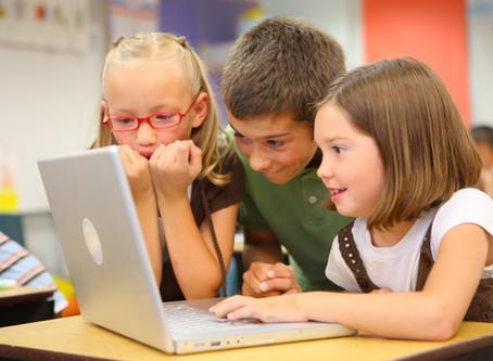 Beneficios de aprender programación en los centros educativos