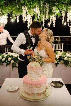 ARP Wedding Website-190.jpg