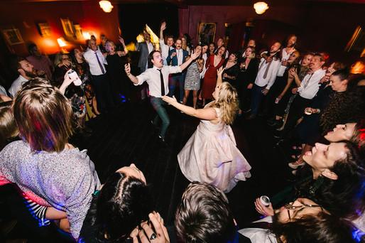 ARP Wedding Website-199.jpg