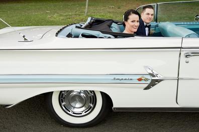 ARP Wedding Website-036.jpg