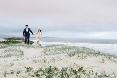 ARP Wedding Website-174.jpg