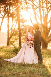 ARP Wedding Website-179.jpg