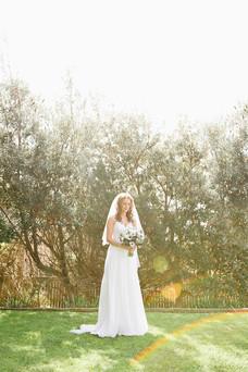ARP Wedding Website-004.jpg