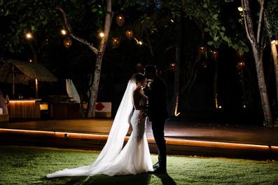 ARP Wedding Website-171.jpg