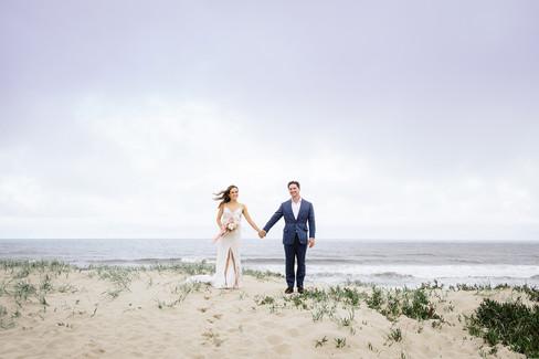ARP Wedding Website-182.jpg