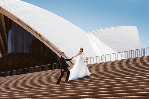 ARP Wedding Website-205.jpg