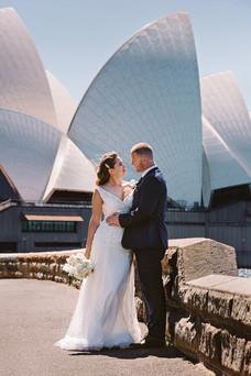 ARP Wedding Website-204.jpg