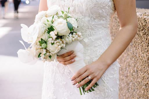 ARP Wedding Website-207.jpg