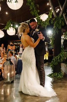 ARP Wedding Website-191.jpg