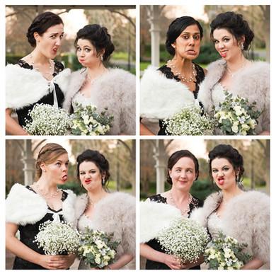 ARP Wedding Website-001.jpg