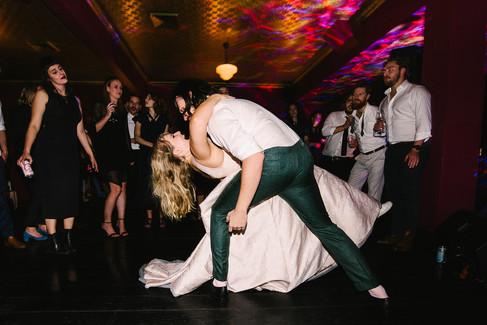 ARP Wedding Website-200.jpg