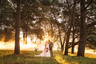 ARP Wedding Website-180.jpg