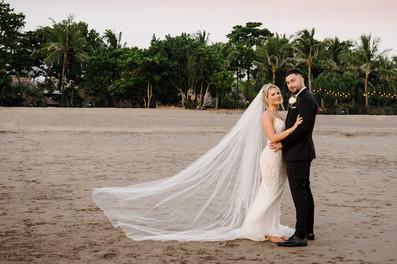 ARP Wedding Website-168.jpg