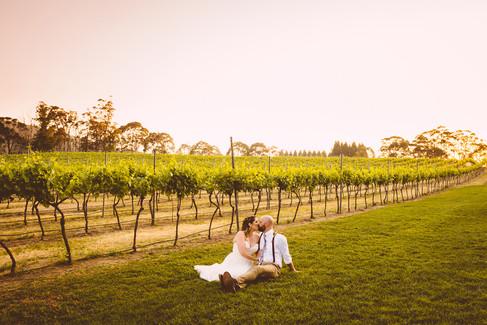 ARP Wedding Website-193.jpg