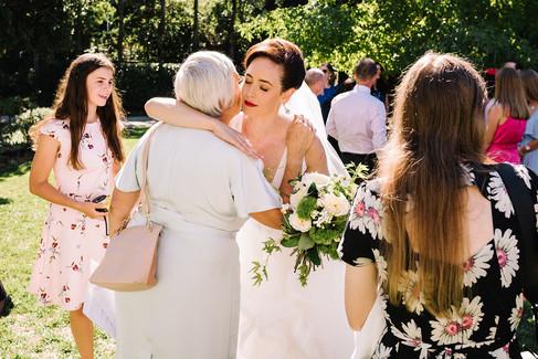 ARP Wedding Website-139.jpg