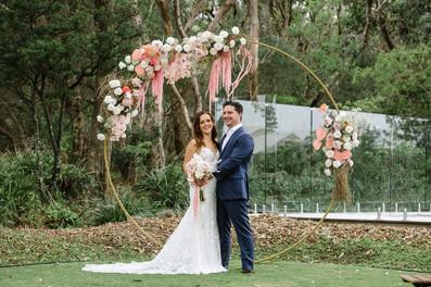 ARP Wedding Website-183.jpg