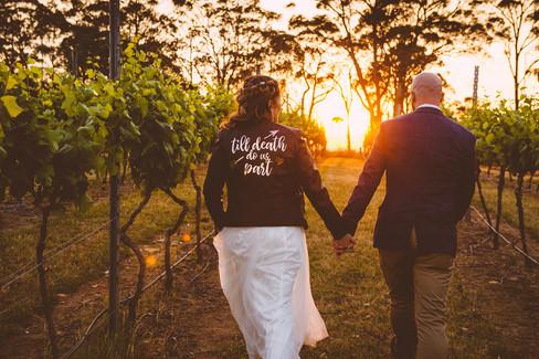 ARP Wedding Website-194.jpg