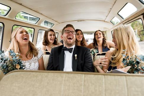 ARP Wedding Website-007.jpg