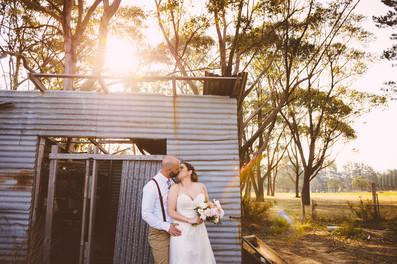 ARP Wedding Website-192.jpg