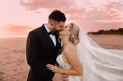 ARP Wedding Website-169.jpg