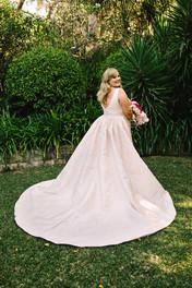 ARP Wedding Website-203.jpg