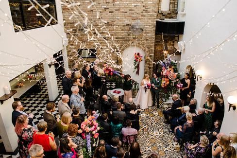 ARP Wedding Website-177.jpg
