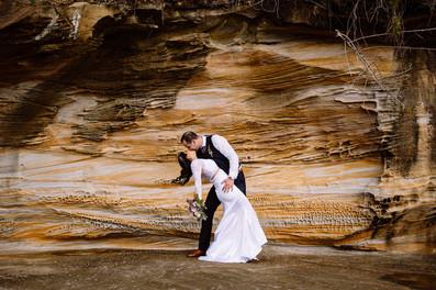 ARP Wedding Website-175.jpg
