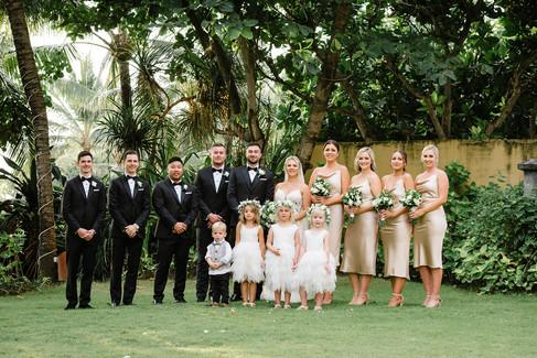 ARP Wedding Website-188.jpg