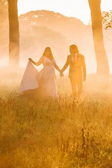 ARP Wedding Website-181.jpg