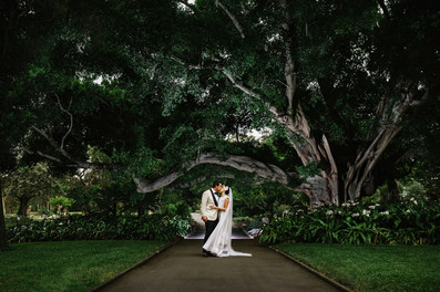 ARP Wedding Website-172.jpg